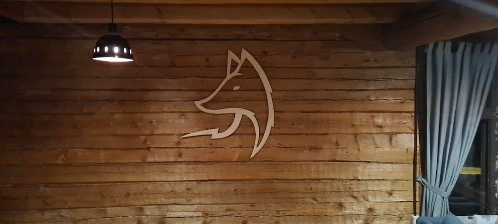 Silver Fox Hostel