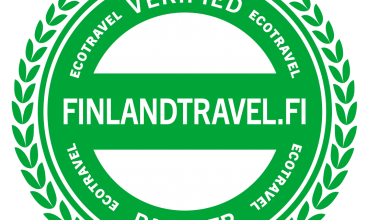 Finland Travel Info has introduced the Eco Travel brand label