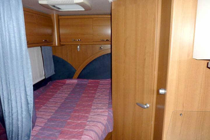 North Caravan Finland