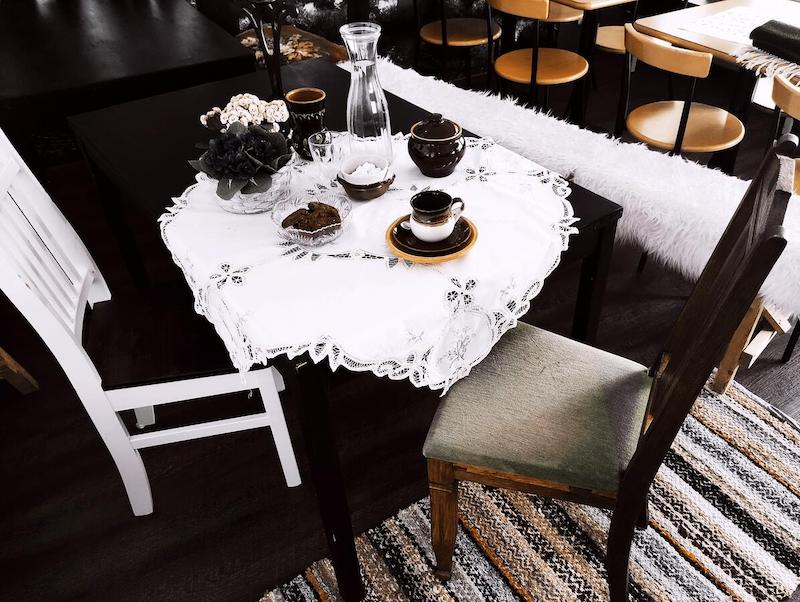 Bed & Breakfast Raja