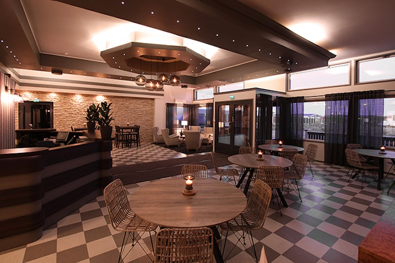 Hotel Kotola