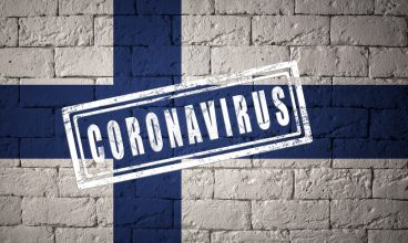 Updated information on the situation of COVID-19 in Finland for tourists